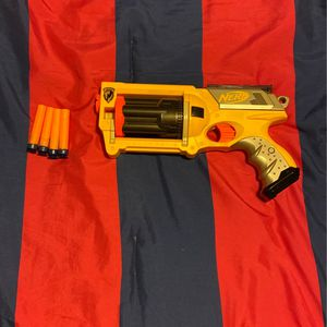 Nerf Gun for Sale in Brooklyn, NY