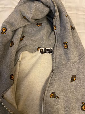 Bape hoodie for Sale in Federal Way, WA