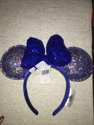 Disney headband for Sale in Norwalk, CA