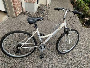 Mishim I woman's Tamarack comfort bike for Sale in Portland, OR