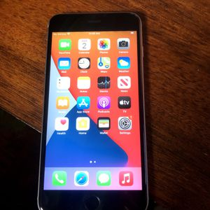iPhone 6s Plus for Sale in Peoria, IL