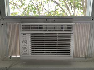 AC unit for Sale in Highland Park, NJ