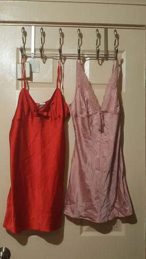 Gerber 5 pack baby girl onesies 3-6 M for Sale in San Diego 27dadce4877f