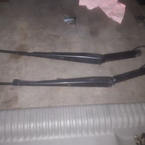 Windshield Wiper Arms for Sale in Fresno, CA