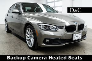 2018 BMW 3 Series for Sale in Portland, OR