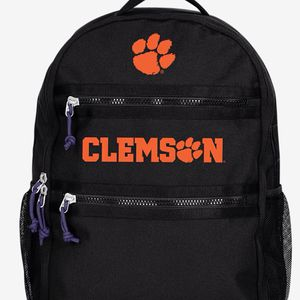 Nike College Backpack for Sale in Stone Mountain, GA