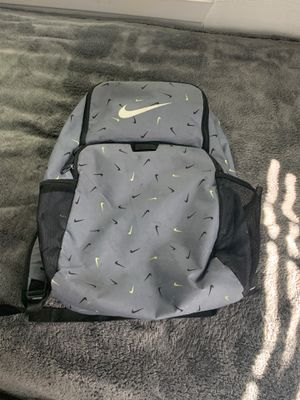 Nike backpack for Sale in San Marcos, TX