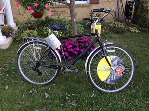 Men's Bicycle - NEW Schwinn 7speed for Sale in Greensburg, PA