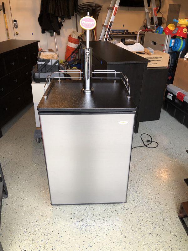 27de38c4fe7f4be48f483e85f00913bd Haier Beer Dispenser Wiring Diagram on