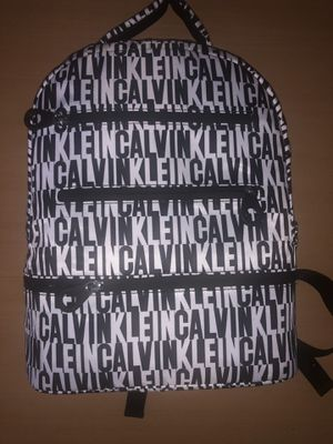 Calvin Clein Women's Backpack *NEW* for Sale in Downey, CA