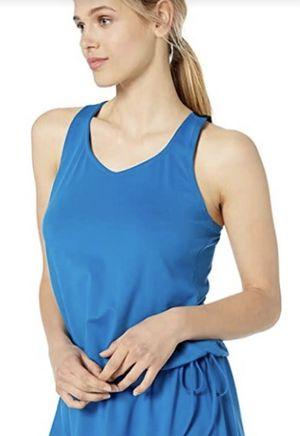 Skirt Sports Womens Cabana Dress for Sale in Norfolk, VA