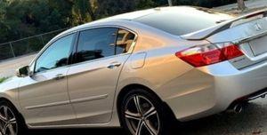 🙏🙏 Urgent for sale 2O13 Honda Accord 🙏🙏 for Sale in Orange, CA