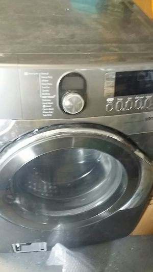 FREE Samsung dryer for Sale in Houston, TX