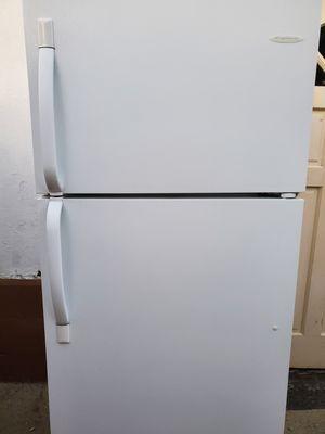 Frigidaire Refrigerator Great Conditon for Sale in La Mesa, CA