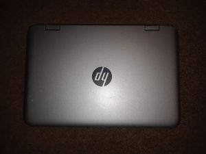 HP Pavilion x360 - 13-a010dx Notebook for Sale in Hicksville, NY