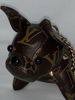 French bulldog Charm/keychain for Sale in Orlando,  FL