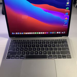 """MacBook Pro Pro 13"""" - Final Cut Pro & Adobe Audition Included! (Great Condition) for Sale in New York, NY"""