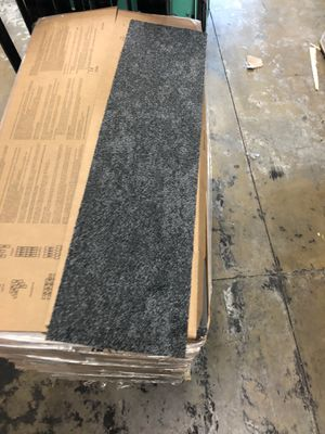 Carpet Tile for Sale in Bethesda, MD