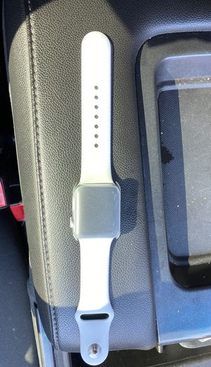 apple watch series 3 LTE for Sale in North Las Vegas, NV