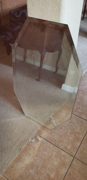 "Mirror, 30"" X 20"" for Sale in San Antonio, TX"