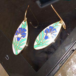 Earrings for Sale in Las Vegas, NV