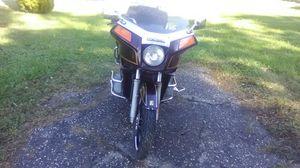 1981 Honda Goldwing gl1100 for Sale in Leonardtown, MD