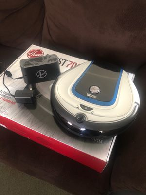 Vacuum for Sale in Alexandria, VA
