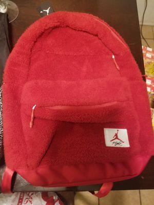 Jordan backpacks for Sale in Houston, TX