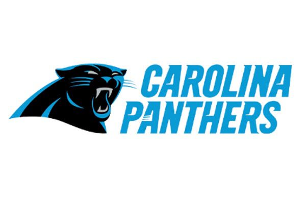 Panthers vs Seahawks Tickets