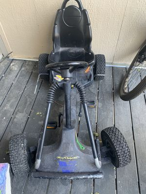 Pedal car for Sale in Colorado Springs, CO