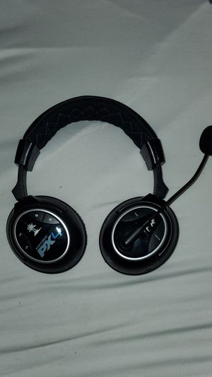 TURTLE BEACH HEADPHONES for Sale in Miami, FL