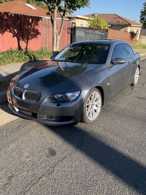 Bmw 328i 2007 for Sale in San Diego, CA