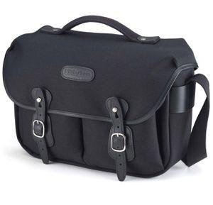 Billingham Handley Pro Camera bag for Sale in Seattle, WA