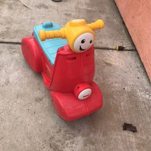 Kids Toy Free for Sale in National City, CA