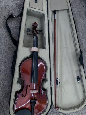 Violin for Sale in Alexandria, VA