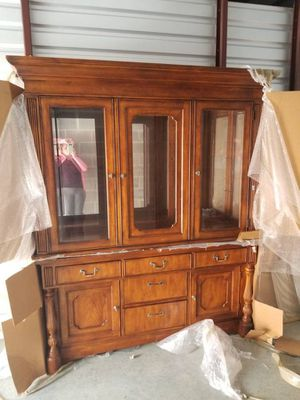 China Cabinet for Sale in Thurmont, MD