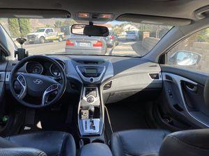 Hyundai Elantra 2011 for Sale in San Diego, CA