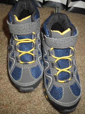 Ozark trail shoes for Sale in Tampa, FL