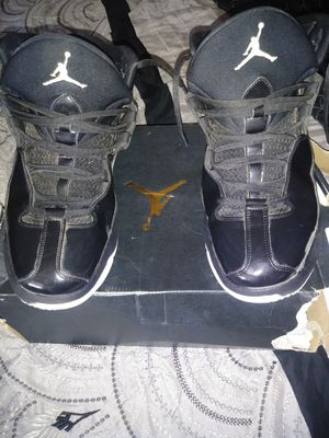 Men's Nike Air Jordan Aero Mania Size 12 for Sale in Worthington, OH