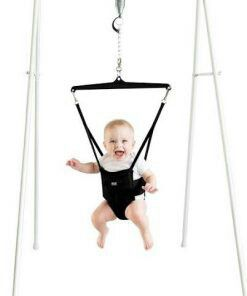 Jolly Jumper for baby for Sale in Puyallup, WA