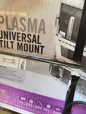 Wall Mount — tv screen mounts for Sale in Westminster, CO