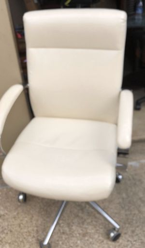 Computer chair for Sale in Mansfield, TX