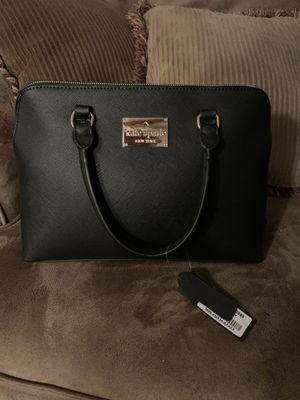 Kate Spade Bag for Sale in Waynesboro, MS