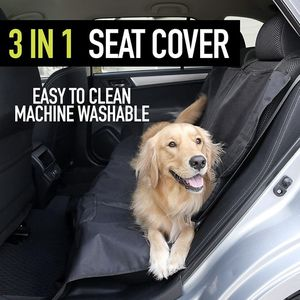 3in1 Auto Interior Protector From Pets for Sale in Fort Worth, TX