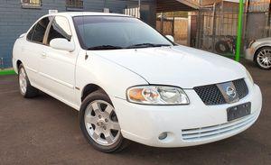 2005 Nissan Sentra / Altima. Civic. Focus. for Sale in Phoenix, AZ