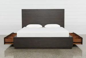 Bedroom set for sale for Sale in Monterey Park, CA
