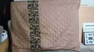 RV mattress, Queen, Brand New, in plastic. for Sale in Vancouver, WA