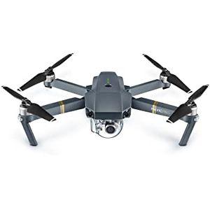 Mavic pro drone for Sale in San Diego, CA