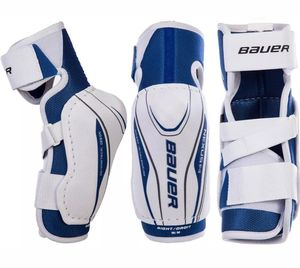 Bauer Nexus N7000 Elbow Pad SR 1048049 for Sale for sale  Monterey Park, CA
