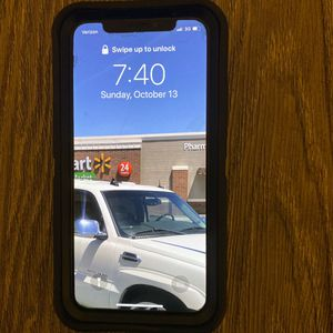 iPhone X for Sale in West Columbia, SC